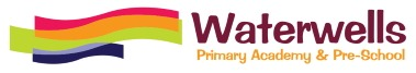 Waterwells Primary Academy